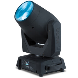 Голова Beam LED 75W  MARQ Gesture Beam 400