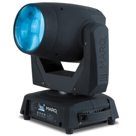 Голова Beam LED 120W  MARQ Gesture Beam 500