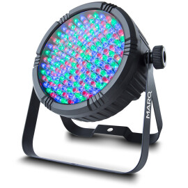 Заливка LED PAR MARQ Colormax PAR64