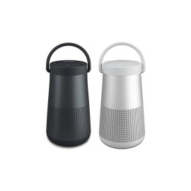 Мультимедійна система Bose SoundLink Revolve Plus Bluetooth® speaker