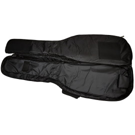 Чохол для бас-гітари ROCKBAG RB20515 B/PLUS Student Plus - Bass