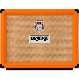 Комбік Orange Rocker-32 Stereo