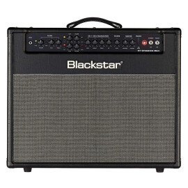 Комбік гіт. Blackstar HT Stage 60 MKII 1x12 (ламповий)