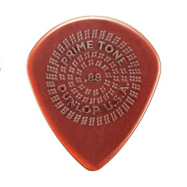 Медіатор DUNLOP 520P.88 PRIMETONE JAZZ III XL SCULPTED PLECTRA 0.88