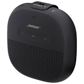 Мультимедійна система Bose SoundLink Micro Bluetooth speaker