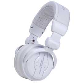 Навушники American Audio HP 550 SNOW